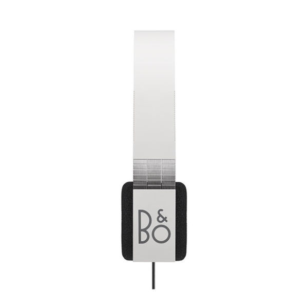 Bang & Olufsen Form 2i Gray