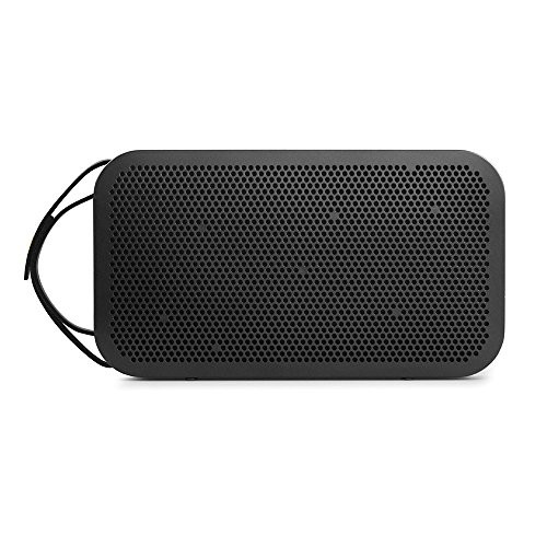 Bang & Olufsen BeoPlay A2 - Bluetooth Speaker