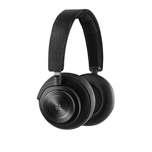 BeoPlay H7 Black - Wireless