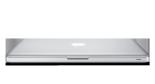 MacBook Pro 13-inch dual-core i5 2.5GHz/4GB/500GB/HD Graphics 4000/SD