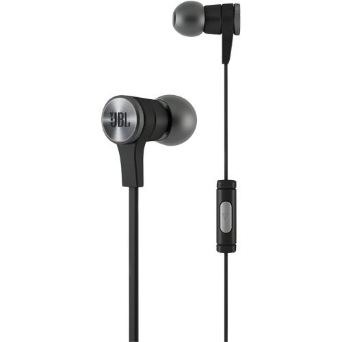 JBL Synchros E10 Black | Tradeline Egypt Apple