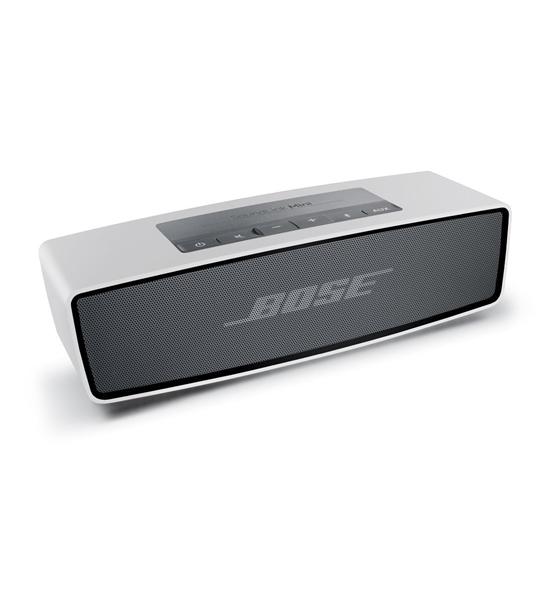 Bose SoundLink Mini | Tradeline Egypt Apple