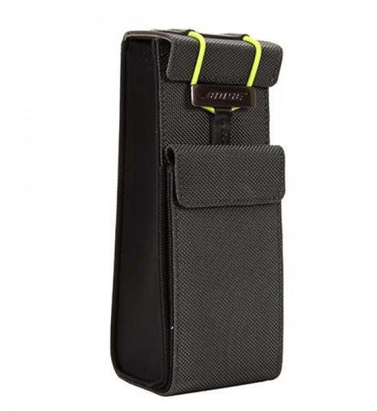 Bose Soundlink Mini Travel Bag | Tradeline Egypt Apple