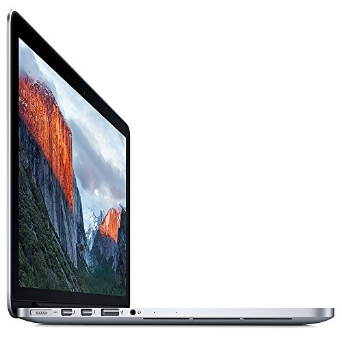 MacBook Pro 15-inch Retina Core i7 2.8GHz/16GB/1TB/AMD Radeon R9 M370X 2GB