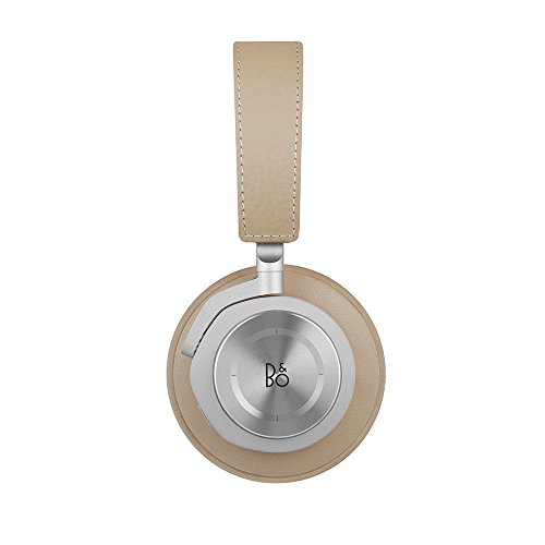 BeoPlay H7 Natural - Wireless | Tradeline Egypt Apple