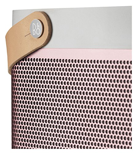 Bang & Olufsen Beolit 15 Shaded Rose