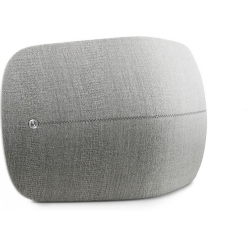 BeoPlay A6 White - Wireless   Tradeline Egypt Apple