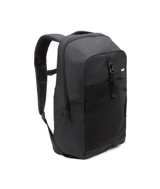 "Incase Cargo Backpack fits up to MacBook Pro 15"" Black 