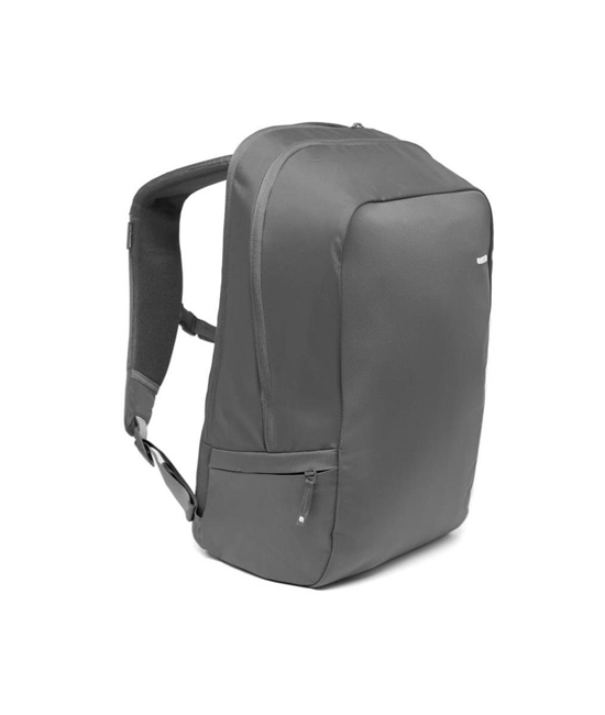 """Incase Icon Compact Backpack for Macbook pro 15"""" Charcoal"""