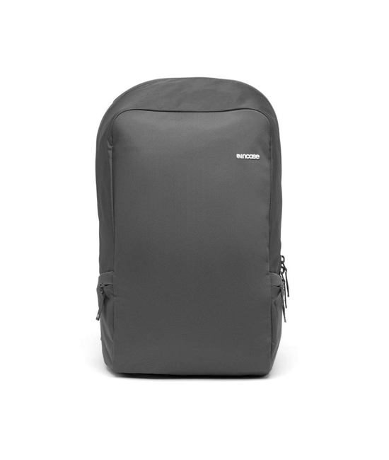 """Incase Icon Compact Backpack for Macbook pro 15"""" Charcoal   Tradeline Egypt Apple"""