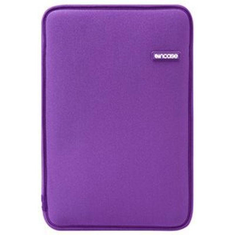 "Incase Neoprene Sleeve for MacBook Air 11"" Purple haze"