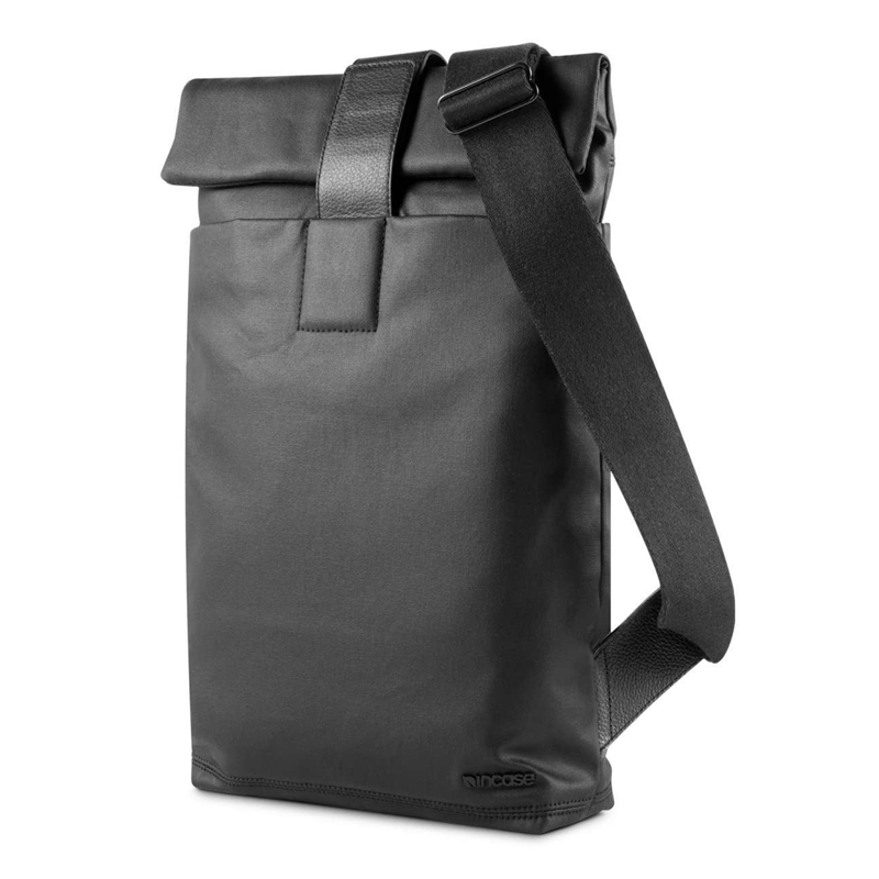 "Incase Pathway Field Bag up to MacBook Pro 13"" Black 