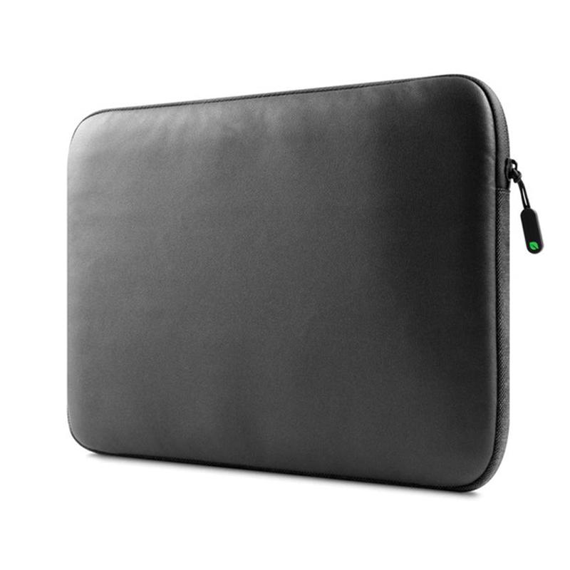 "Incase City Sleeve For MacBook 13"" Black"