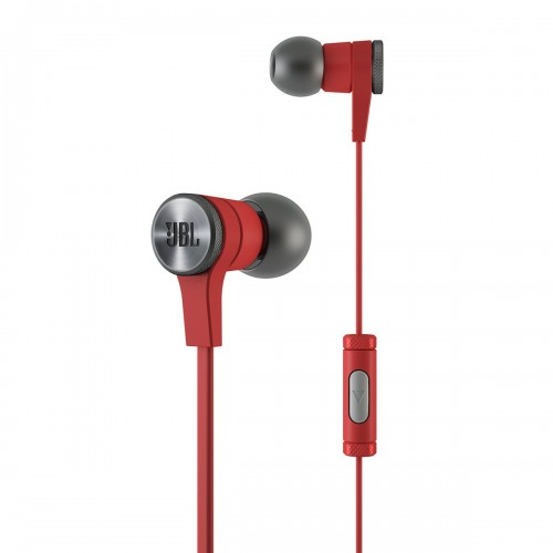 JBL Synchros E10 Red | Tradeline Egypt Apple