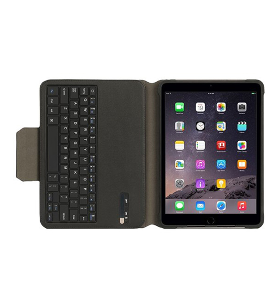 Griffin Turn Folio Keyboard iPad Air 2