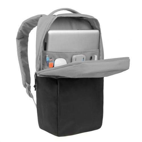 """Incase Neoprene Pro Sleeve For MacBook Pro15"""" Cobalt"""
