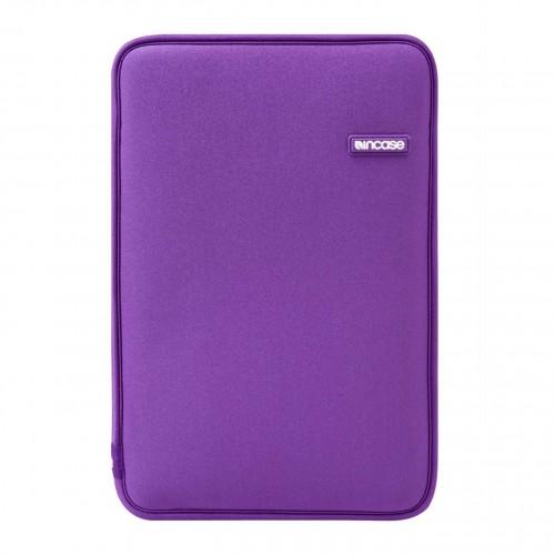"Incase Neoprene Sleeve for MacBook Air 11"" Purple haze   Tradeline Egypt Apple"