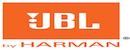 JBL logo   Tradeline Egypt Apple