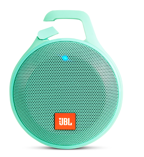 JBL Clip + Speaker Green | Tradeline Egypt Apple