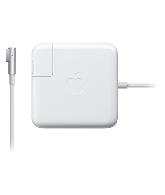 "Apple MagSafe Power Adapter - 60W (MacBook and 13"" MacBook Pro) - International | Tradeline Egypt Apple"