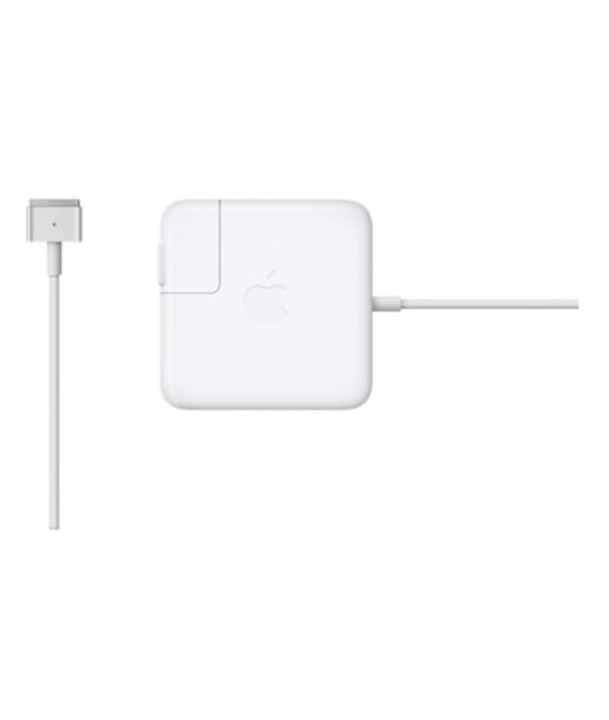 Apple MagSafe 2 Power Adapter - 45W (MacBook Air) - International   Tradeline Egypt Apple