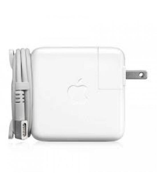 Apple MagSafe 2 Power Adapter - 45W (MacBook Air) - International