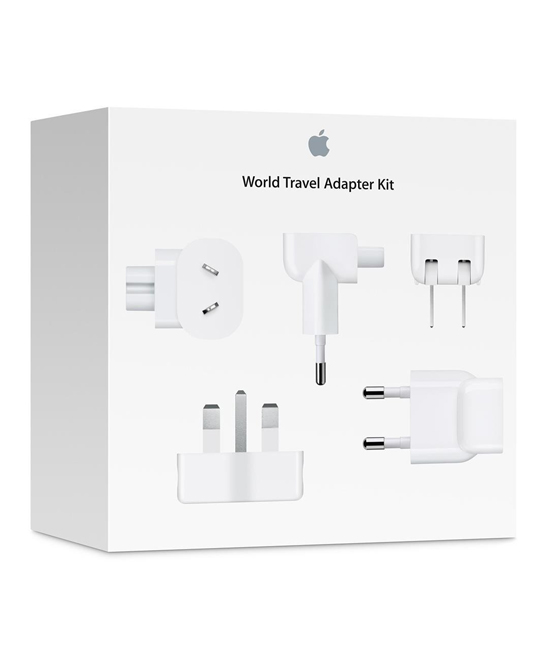 shop product mdam apple world travel adapter