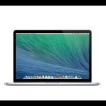 MacBook Pro 13-inch dual-core i5 2.5GHz/4GB/500GB/HD Graphics 4000/SD | Tradeline Egypt Apple