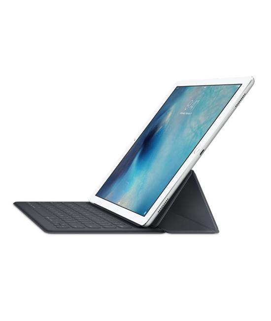 Apple iPad Pro Smart Keyboard | Tradeline Egypt Apple