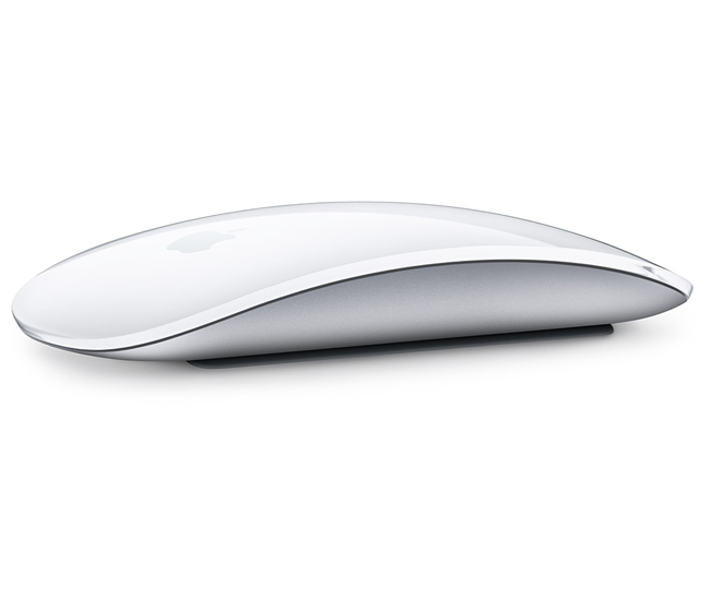 Apple Magic Mouse 2 | Tradeline Egypt Apple