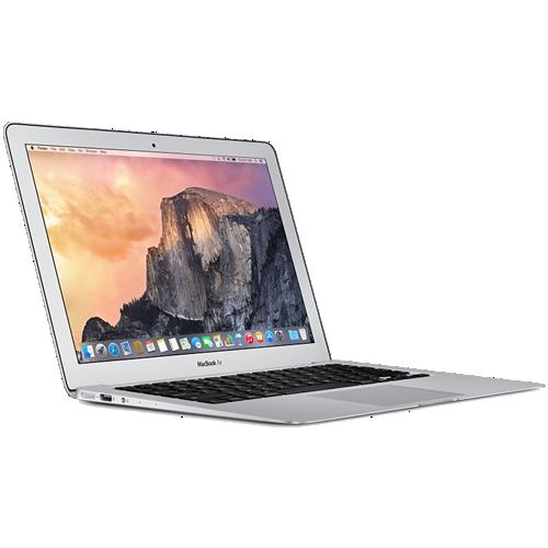 MacBook Air 13-inch Core i5 1.6GHz/4GB/256GB/Iris HD 6000