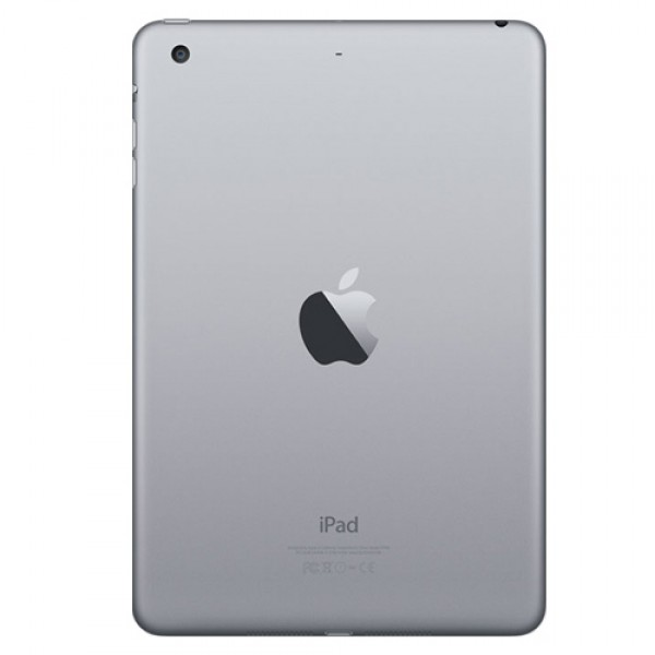 iPad mini 3 16GB Wi-Fi Cell Space Gray