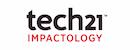 Tech21 logo   Tradeline Egypt Apple