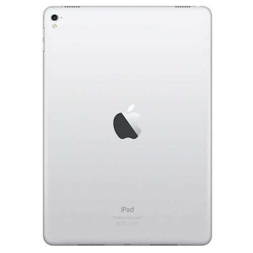 """iPad Pro 9.7"""" 256GB Wi-Fi Cell Silver"""