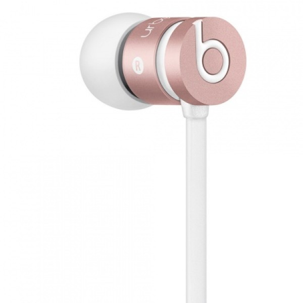 urBeats In-Ear Rose Gold