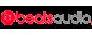 Beats logo | Tradeline Egypt Apple