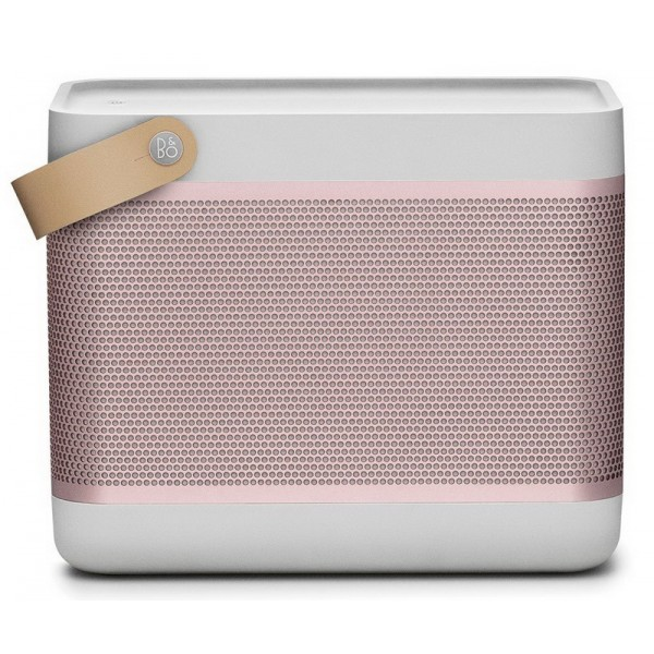 Bang & Olufsen Beolit 15 Shaded Rose | Tradeline Egypt Apple