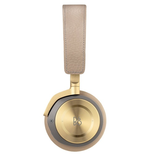 BeoPlay H8 Argilla Bright - Wireless | Tradeline Egypt Apple