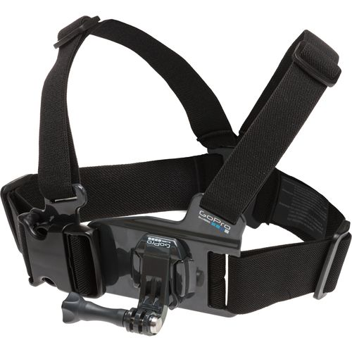 GoPro Chesty Harness