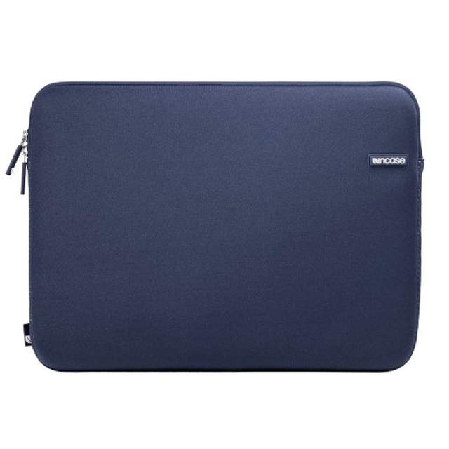 "Incase Neoprene Sleeve For MacBook Pro 13"" Insignia Blue 