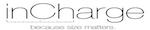 inCharge logo   Tradeline Egypt Apple