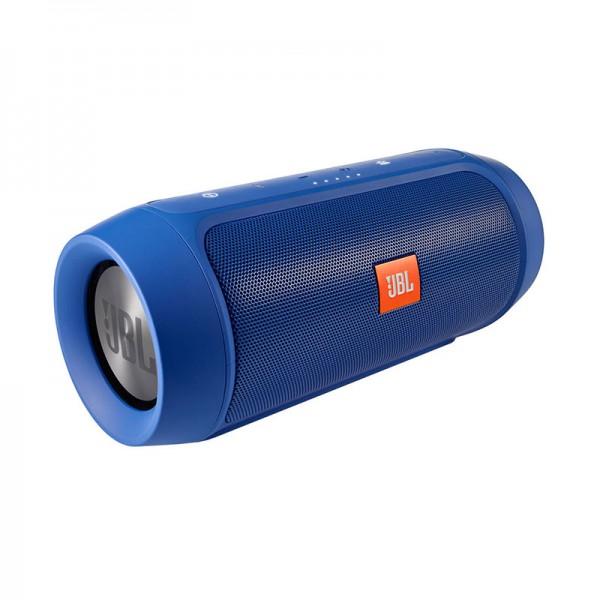 JBL Charge  2+ Blue