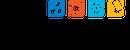 LifeProof logo   Tradeline Egypt Apple