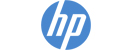 HP logo | Tradeline Egypt Apple