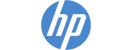 HP logo   Tradeline Egypt Apple