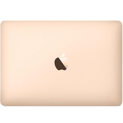 MacBook 12 -inch Retina Core M 1.2GHz/8GB/512GB/Intel HD 5300/Gold