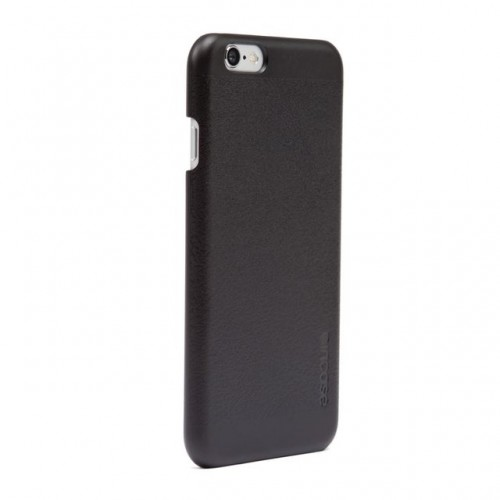 Incase Quick Snap For iPhone 6 Black