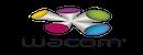 Wacom logo   Tradeline Egypt Apple
